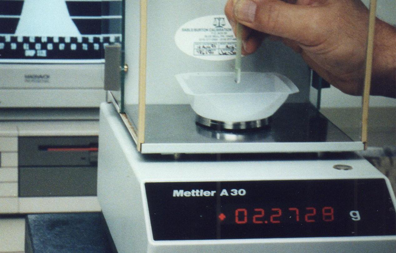 drop size measure153-mod